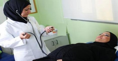 all-about-pregnancy-tests تحاليل الحمل الضرورية