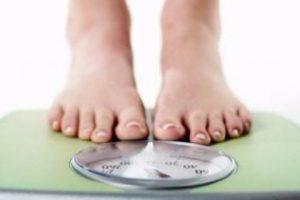 زيادة الوزن بالخميرة