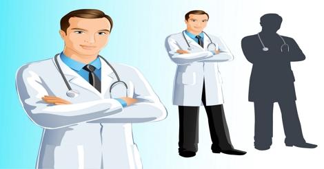 وظائف صحية