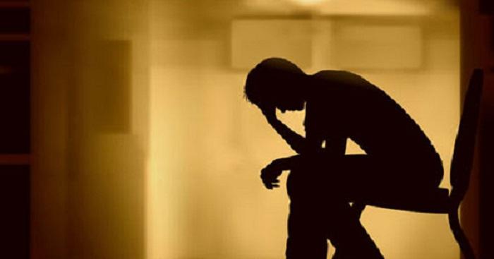 علاج الاكتئاب