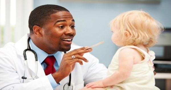 وظائف الاطباء اليوم