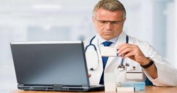 وظائف طبية في دول الخليج