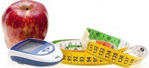 الوقاية من مرض السكري